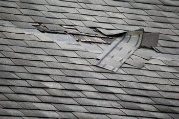 Emergency Roofing in Colmar Pennsylvania